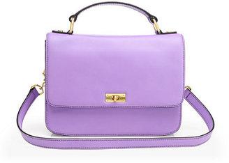 J.Crew Edie purse