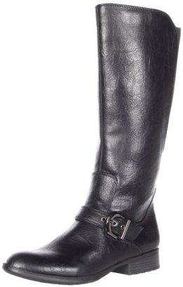 LifeStride Women's X-plode Knee-High Boot