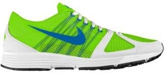 Nike Lunar Spider LT+ 2 iD Custom Women's Running Shoes