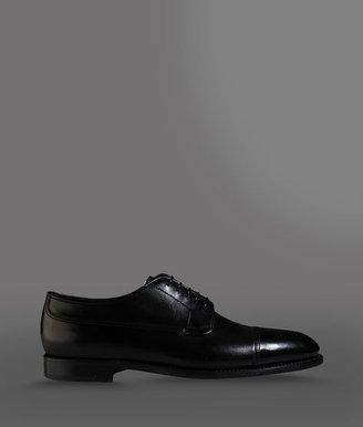 Giorgio Armani Lace-up shoe