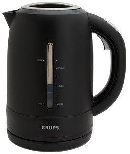 Krups FLF2 Electric Kettle 1.7 Qt.