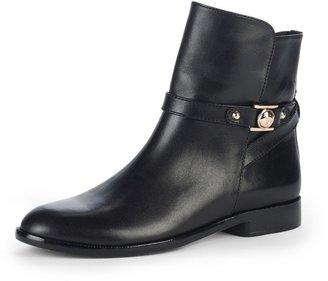 Shoebox VC Signature Karma Boot