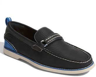 Sperry 'Seaside' Boat Shoe