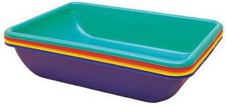 Edushape Activity Water Play Toy Set