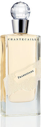 Chantecaille Frangipane Eau de Parfum/2.6 oz.