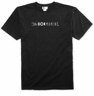 The Bon Marche T Shirt
