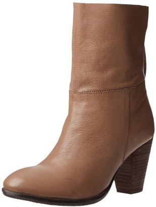 Diba Women's Can A Pea Ankle Boot
