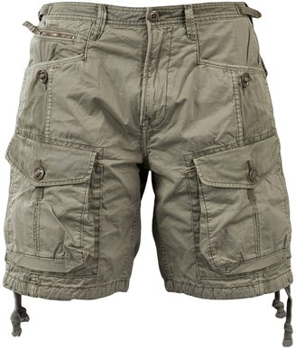PRPS Goods And Co. Cargo short