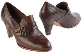 Sessun Shoe boots
