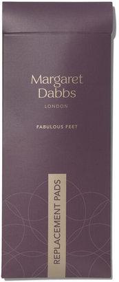 MARGARET DABBS LONDON Foot File Replacement Pads