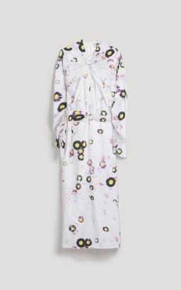 Rachel Comey Enigma Dress