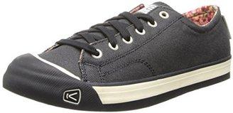 KEEN Women's Coronado Shoe $23.98 thestylecure.com