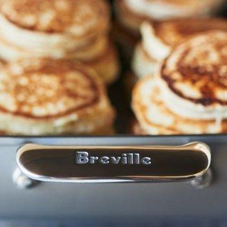 Breville Electric Skillet