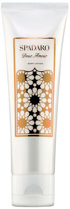 Nordstrom Spadaro 'Doux Amour' Body Lotion Exclusive)