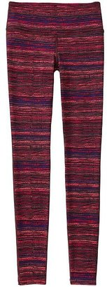 Athleta Retreat Chaturanga™ Tight