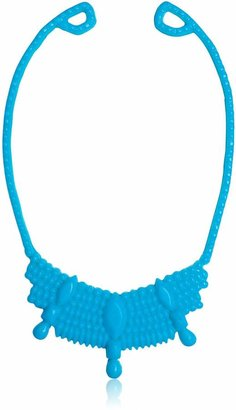 Colar Rainha Necklace
