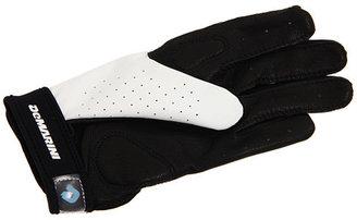Wilson DeMarini® Superlight Batting Glove