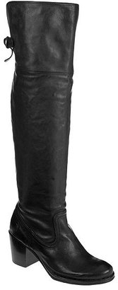 Frye Lucinda Slouch Over-the-Knee Boots