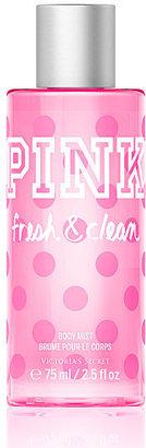 Victoria's Secret PINK Travel-size Body Mist