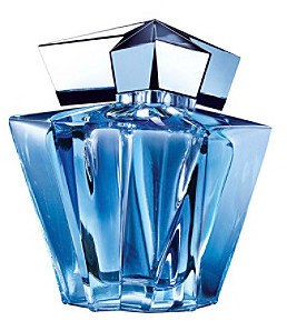 Thierry Mugler ANGEL Star Collection