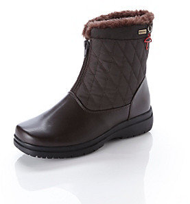 """Weatherproof Erica"""" Cold Weather Boots"""