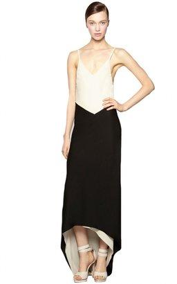 Alice + Olivia Bredes Tank Dress