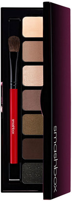 Smashbox Fade To Black Photo Op Eye Shadow Palette - Fade In