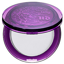 Urban Decay De-Slick Mattifying Powder