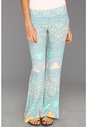 O'Neill Revival Pant (Multi Colored) - Apparel