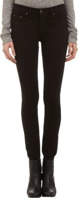 Rag and Bone Rag & Bone Skinny Legging Jeans