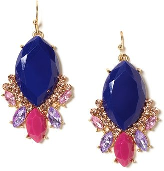 BaubleBar Painted Lady Drops