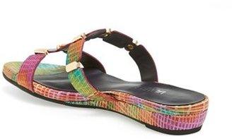 VANELi 'Blisse' Slide Sandal (Women) (Special Purchase)