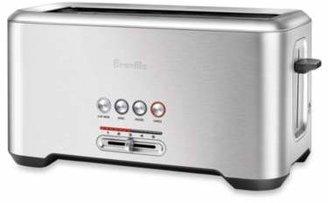 Breville Bit MoreTM 4-Slice Toaster