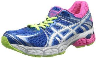 Asics Women's GEL-Flux Running Shoe
