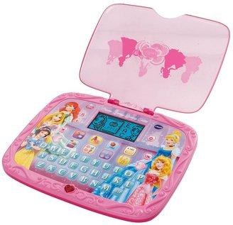 Vtech Disney Princess Fantasy Learning Tablet
