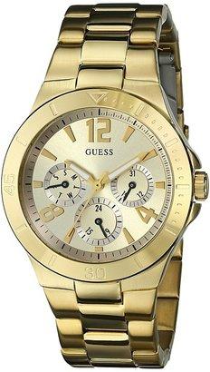 GUESS U12631L1 (Gold) - Jewelry