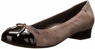 ara Women's Bria Dress Pump