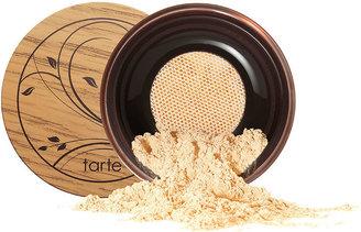 Tarte Amazonian clay full coverage airbrush foundation, fair honey 0.24 oz (7.1 ml)