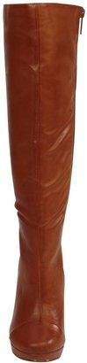 Michael Antonio Women's Dress Boot Burrit - Extended Calf