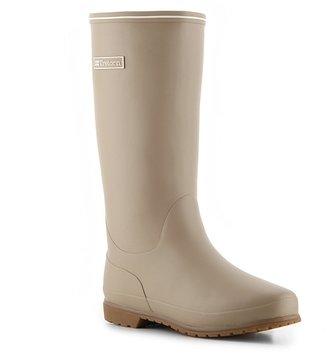 Tretorn Kelly Rain Boot