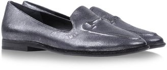Belle by Sigerson Morrison Loafers