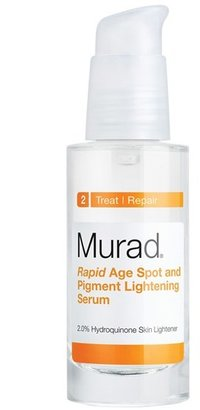 Murad Rapid Age Spot & Pigment Lightening Serum $65 thestylecure.com