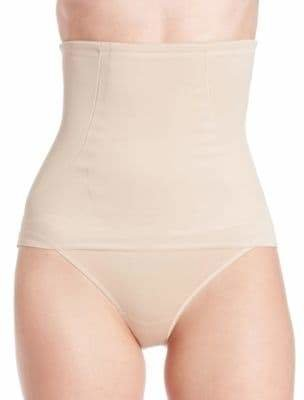 Miraclesuit Extra-Firm Control Back Magic Waist Cincher