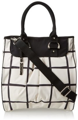 Le Sport Sac Signature Tote Handbag