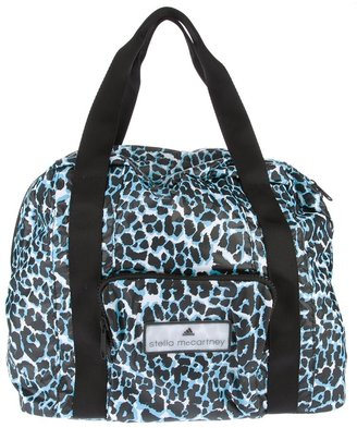 adidas by Stella McCartney printed tote
