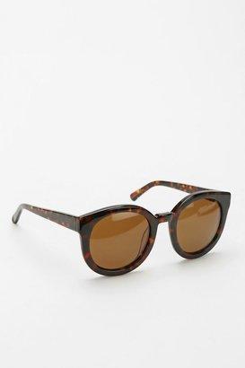 UO EPOKHE Oha Sunglasses