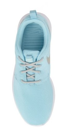 Nike Women's 'Roshe Run' Sneaker