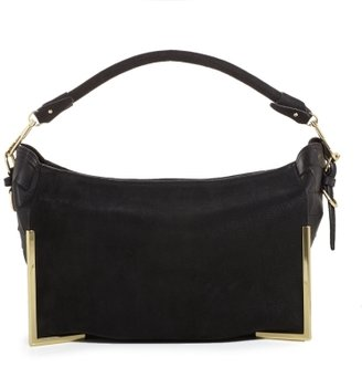 3.1 Phillip Lim Scout Medium Zip Hobo Bag