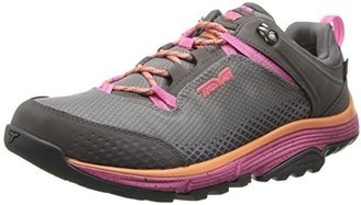 Teva Women's Surge eVent Waterproof Hiking Shoe