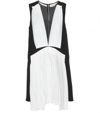 Vanessa Bruno Dress with pleats